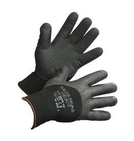 Forcefield Samurai Heat Winter Gloves