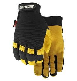 Flextime Gloves