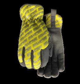 Watson Flash  Gloves