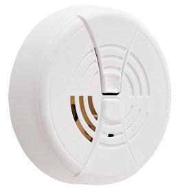 First Alert First Alert Smoke Alarm - 9V
