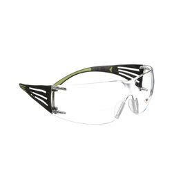 3M Securefit CSA Safety Glasses - Reading Bi-Focals