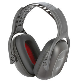 Honeywell Howard Leight VeriShield 110D Series Dielectric Passive Earmuffs, 23dB