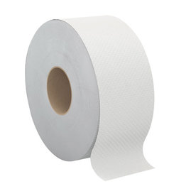 Cascade Select Mini JRT 2 Ply Tissue, B221 12 x 750'