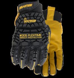 Watson Flextime TPR, Impact Glove