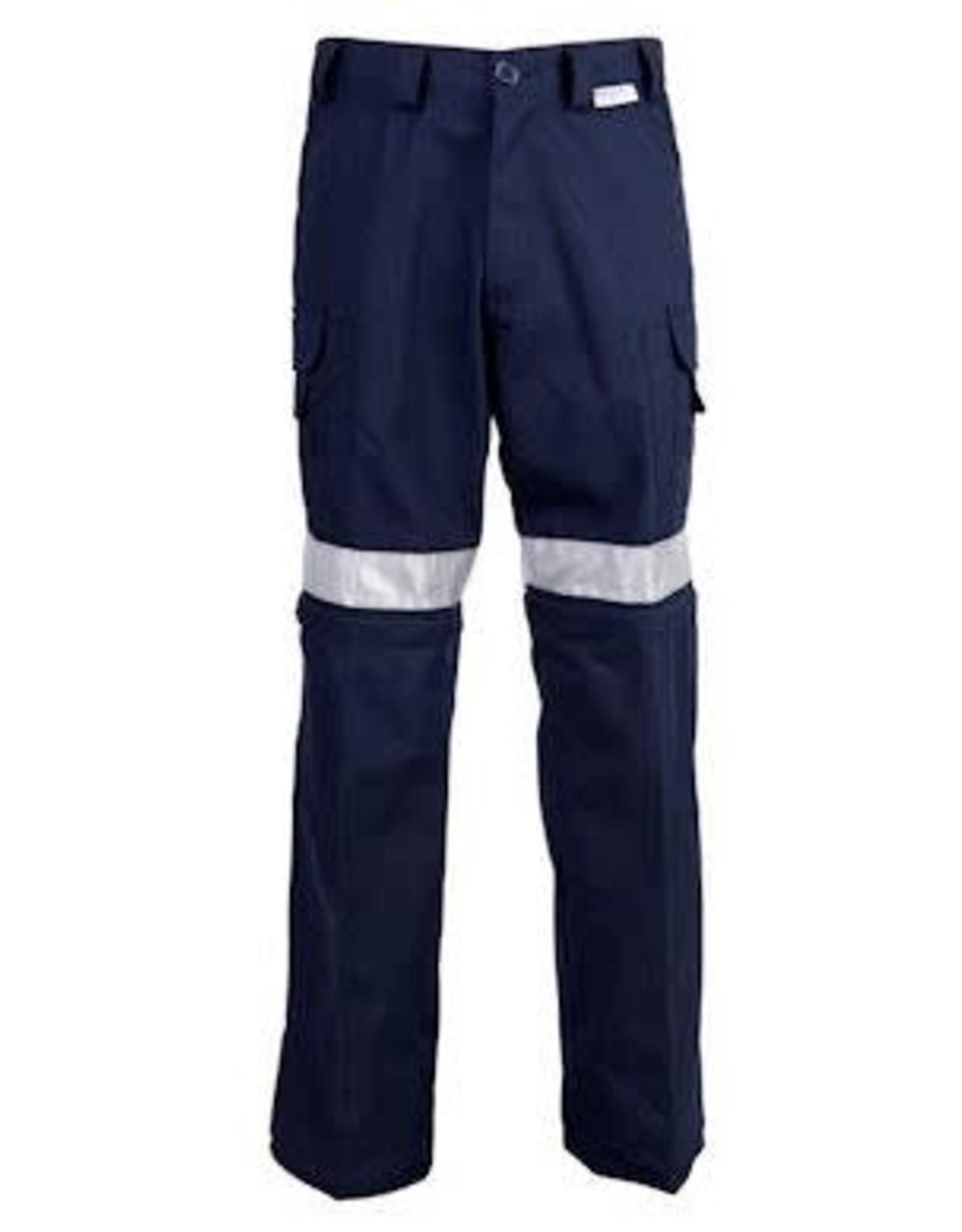 Coolworks Work Pants