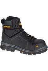 "CAT Hauler 6"" CSA Boot, Blk"