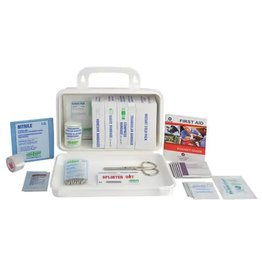 Ontario Specialty Kit - Truck First Aid Kit