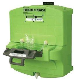 Honeywell Pure Flow 1000 Eye Wash Station