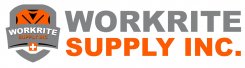 Workrite Supply Inc.
