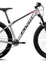 Pivot Pivot Les Fat Pro XT w/ Manitou Suspension Fork 27.5""