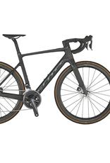 Scott Scott Addict eRIDE 10 US Bike