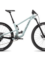 Juliana Bicycles Juliana Joplin AL R Build 29""