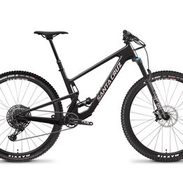 Santa Cuz Santa Cruz Tallboy AL R Build 29""