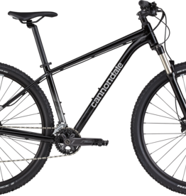 Cannondale Trail 5 29""