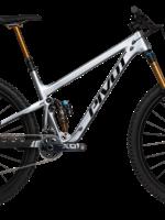 """Pivot Pivot Trail 429 Enduro Pro XO1 29"""""""