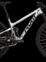 Pivot Pivot Trail 429 Race XT