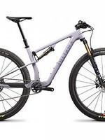 Juliana Bicycles Juliana Wilder TR C S kit Purple Sweetness