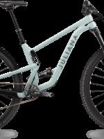 Juliana Bicycles Juliana Joplin Al D-Build