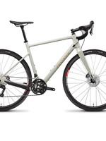 Juliana Bicycles Juliana Quincy CC Rival 700c