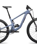Santa Cruz Bicycles Juliana Roubion C R kit MX