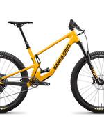 Santa Cruz Santa Cruz 5010 C S Kit