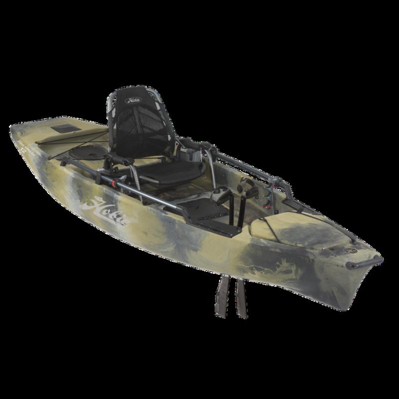 Hobie 2021 Pro Angler 12