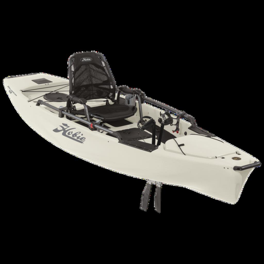 Hobie 2021 Hobie Pro Angler 12