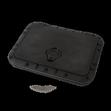Hobie Horizontal Rectangular Hatch Kit