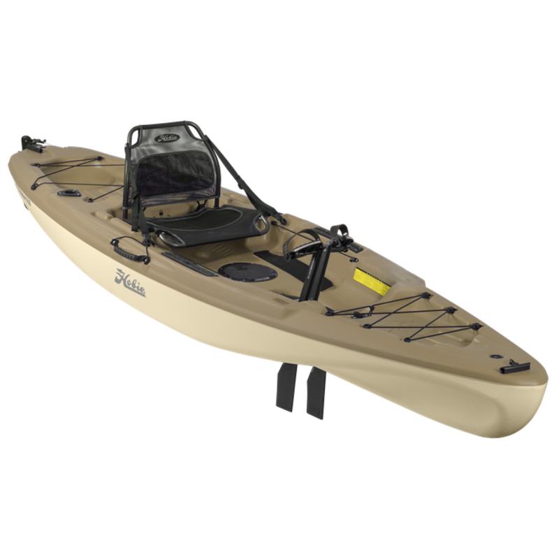 Hobie 2021 Hobie Passport 12.0