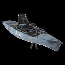 Hobie 2021 Hobie Pro Angler 14 MD360