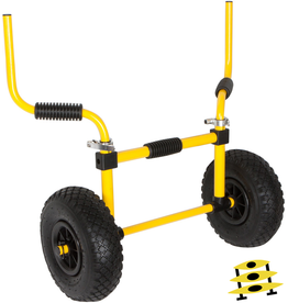 Suspenz SOT Airless Cart