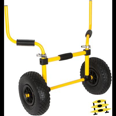 Suspenz SOT Airless Cart