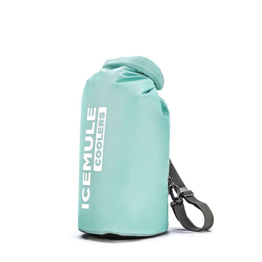Ice Mule Ice Mule Cooler