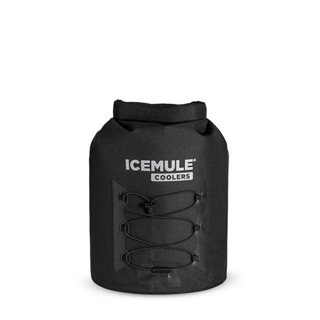 Ice Mule Ice Mule Pro Cooler