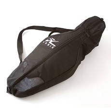 Hobie Mirage Drive Carry Bag