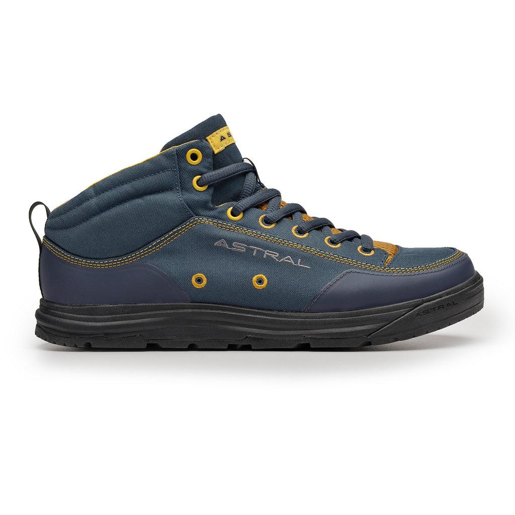 Astral Rassler 2.0 Water Shoe