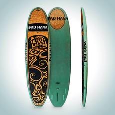 Pau Hana Oahu