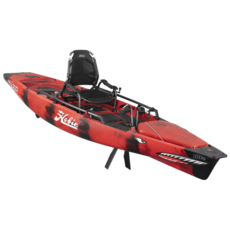 Hobie Cat 2021 Pro Angler 14 MD360 Mike Iaconelli Edition