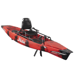Hobie 2021 Pro Angler 14 MD360 Mike Iaconelli Edition