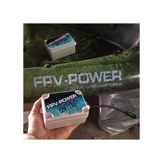 FPV Power 7Ah Lithium Battery