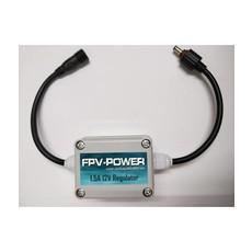 FPV Power  Power Regulator 12V