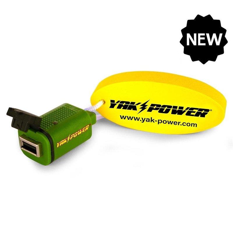 Yak-Power Waterproof USB Dongle