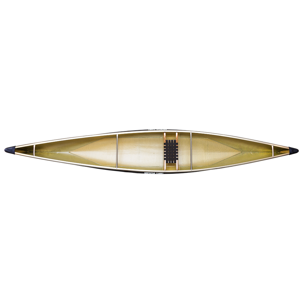 Northstar Canoes Northwind Solo