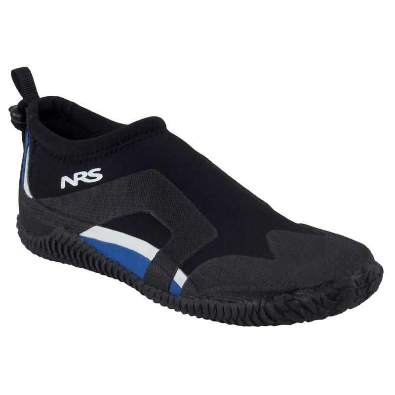 NRS, Inc Kicker Remix Wetshoe