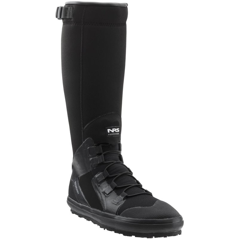 NRS, Inc Boundary Boot