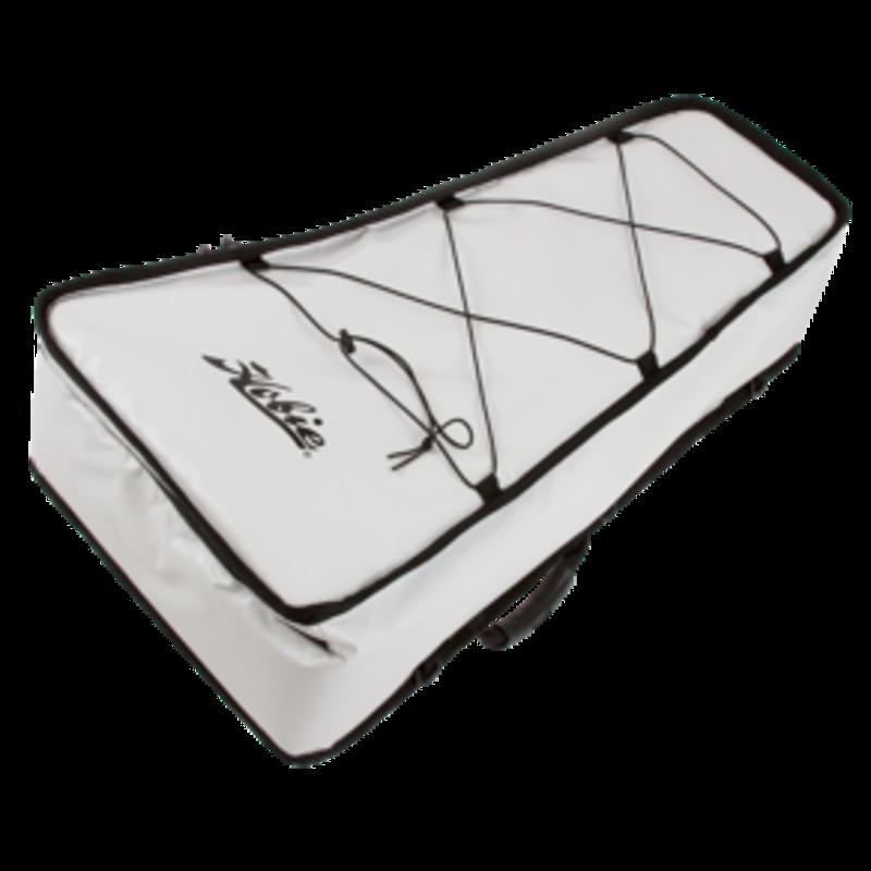 Hobie FISH BAG/COOLER LARGE
