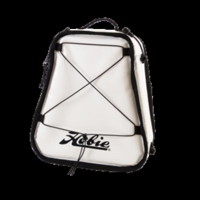 Hobie FISH BAG/COOLER COMPASS