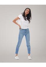 Yoga Jeans 2031CL Emily