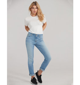 Yoga Jeans Relax Slim