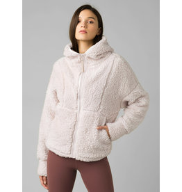 Prana Jacket Polar Escape
